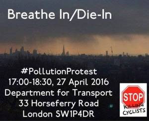 AirPollutionProtest2-27Apr16
